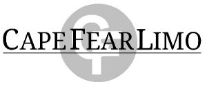 cape-fear-limo-logow-new